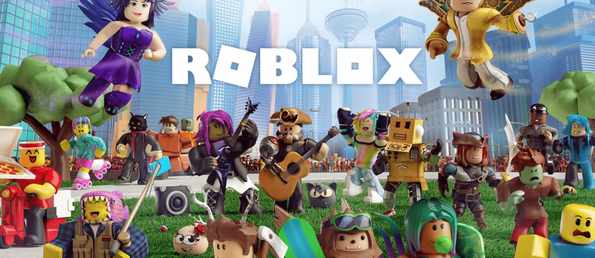 alternatives to roblox - free roblox alternatives - games like roblox
