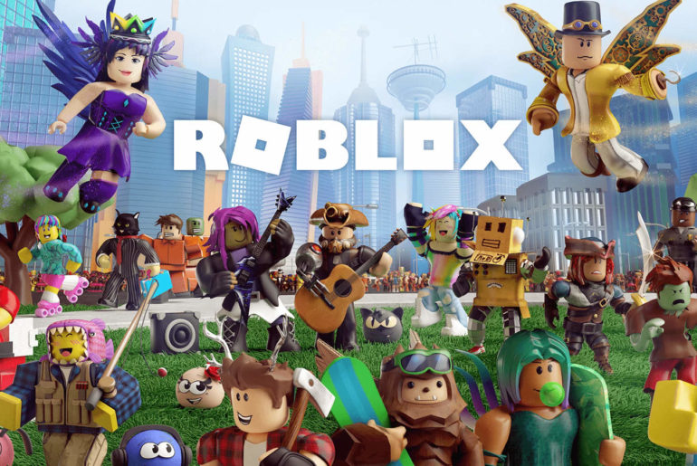 Games Like Bloxburg On Roblox But Free Roblox Alternatives 11 Free Games Like Roblox 2020 Droidrant