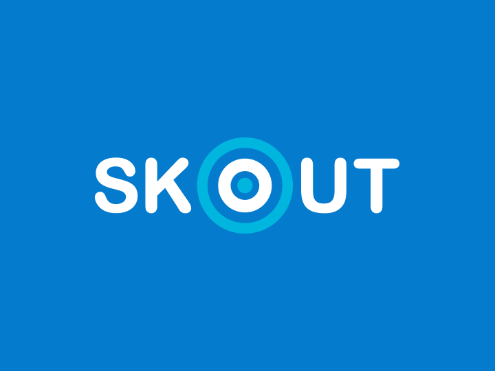 Skout dating app - alternative to tinder - dating apps like tinder