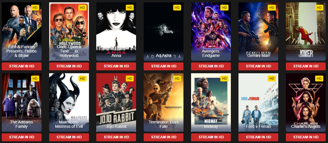 vuumoo stream movies online without registration