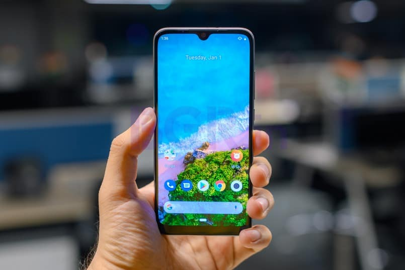 xiaomi mi a3 cheap android phones under $200