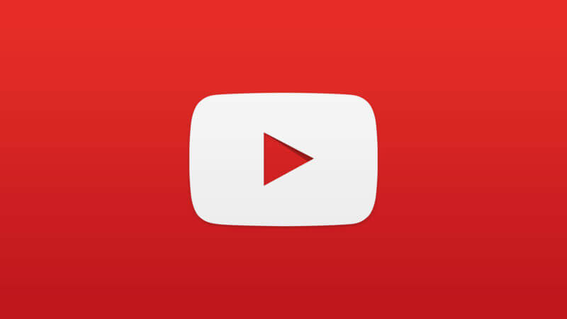 youtube - stream movies online without registration