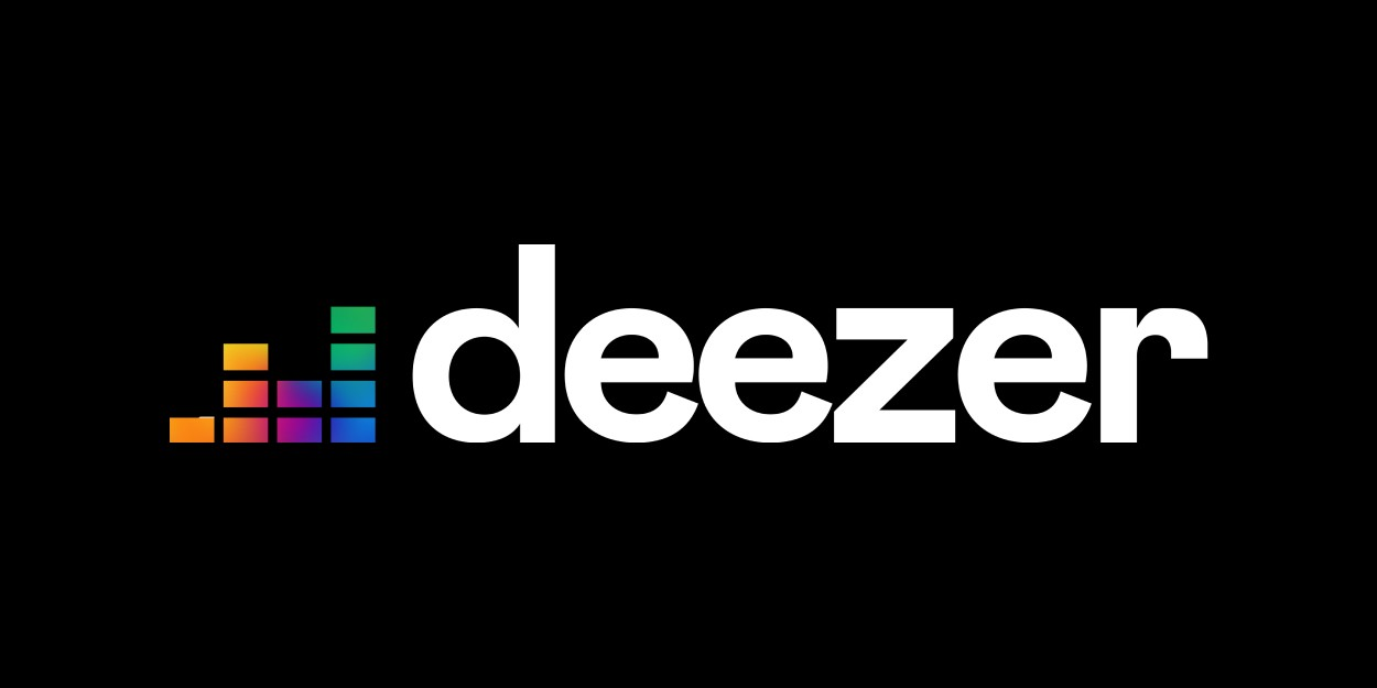 deezer music streaming app for Android