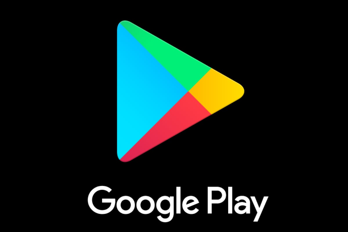 fix playstore download errors