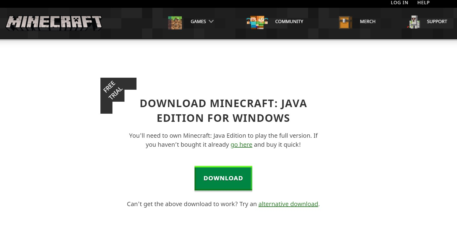 download miencraft for chromebook