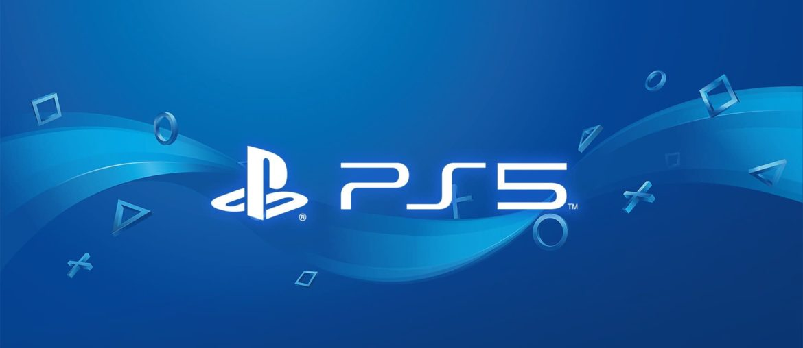 how much is the new ps5