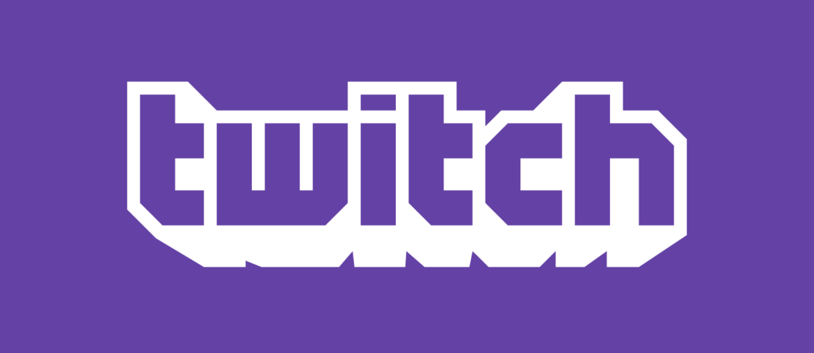 sites like twitch
