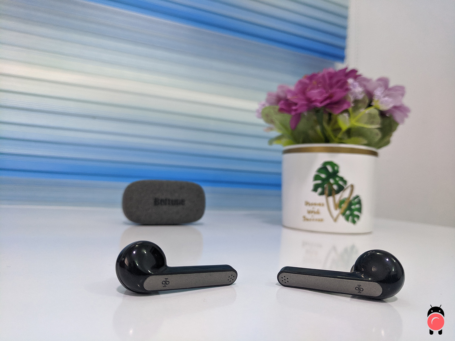 Boltune BT-BH024 wireless earbuds review