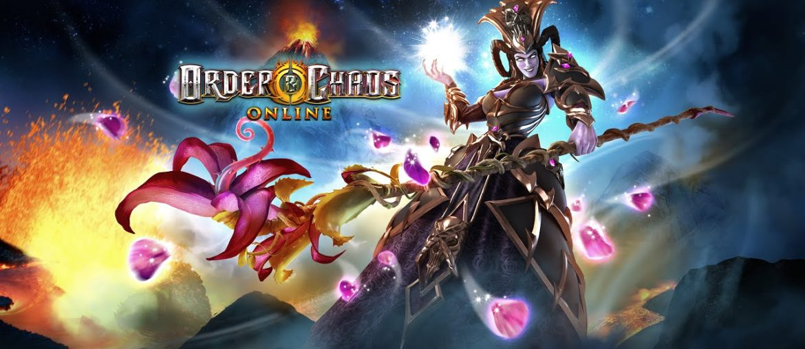 best mmorpg games for android